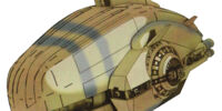 Transporte Maka-Eekai L4000