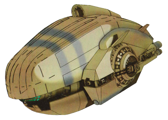 Archivo:Maka-Eekay L4000 Transport.jpg