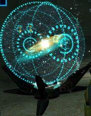 Mapa Estelar de Manaan.jpeg