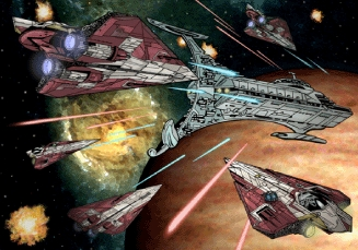 Archivo:Space pirates.jpg