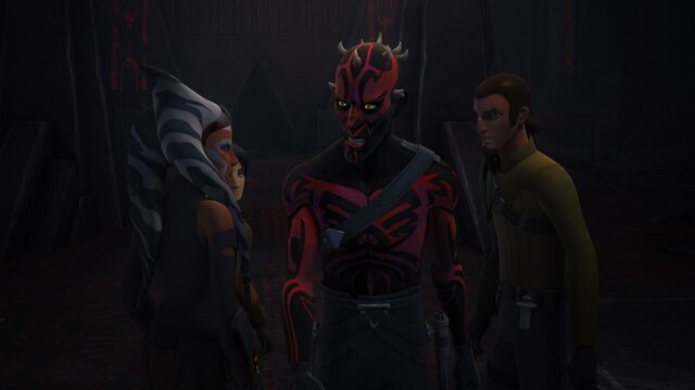 Archivo:Twilight of the Apprentice 37.jpeg