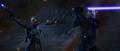 BoKatan-Kenobi BattleOfSundari.png