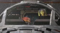 Hera and Chopper.jpg