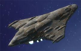 Archivo:Mon calamari cruiser eaw-0.jpg