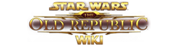 IE community-swtor.png