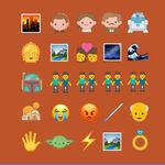 Quiz SW Imagen 2.jpg