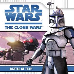 Battle at Teth.jpg