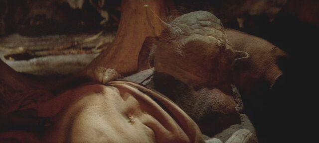Archivo:Yoda's death.jpg