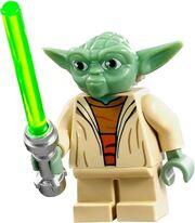 Lego Yoda.jpg