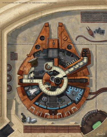 Archivo:Mapa Colmillo del Krayt.jpg