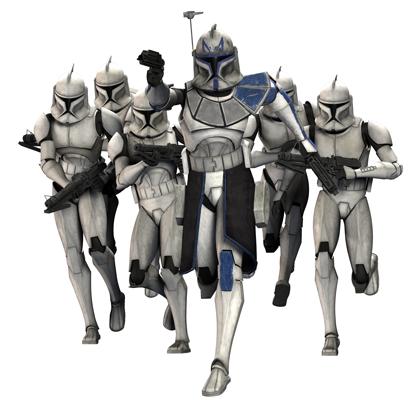 Archivo:RexTroopers-Agenda.png