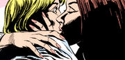 Shira-Luke kiss MC61.jpg