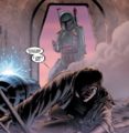Boba Fett attacks Luke Skywalker.png