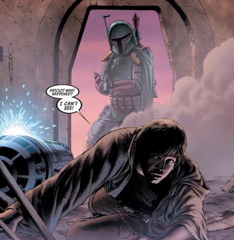 Archivo:Boba Fett attacks Luke Skywalker.png