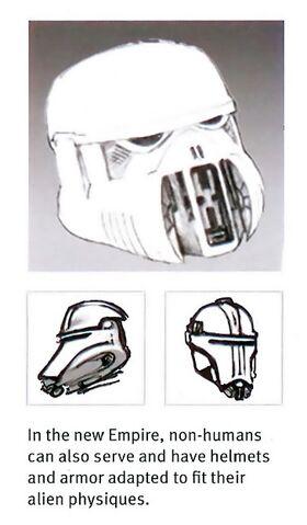 Archivo:Alt-armor.jpg