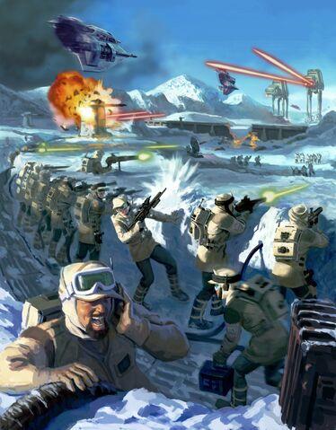 Archivo:Battlefront promoart.jpg