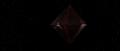 Miniatura de la versión de 13:25 27 may 2015