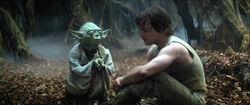 Yoda y Luke.jpg