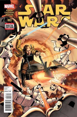 Archivo:Star Wars 3 Marvel.jpg
