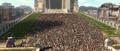 Miniatura de la versión de 05:32 31 dic 2014