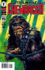 Chewbacca 1.jpg