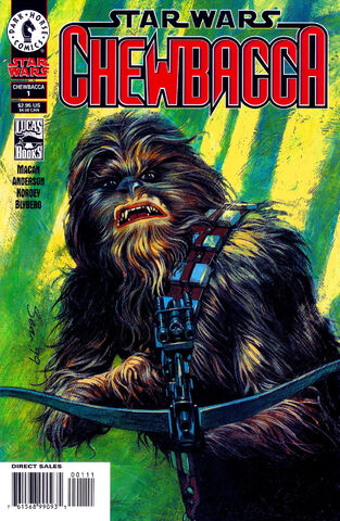 Archivo:Chewbacca 1.jpg
