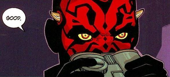 Archivo:Darth Maul Yinchorri.JPG