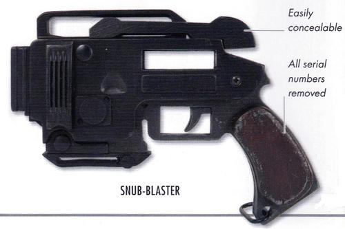 Archivo:Snub-blaster.png