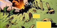 Batalla de Garqi (Guerras Clon)