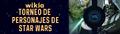 Miniatura de la versión de 12:14 12 mar 2014
