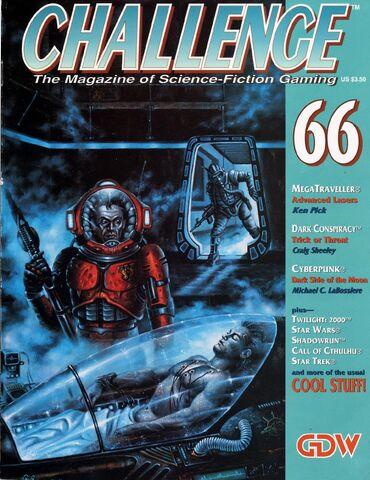 Archivo:Challenge 66.JPG