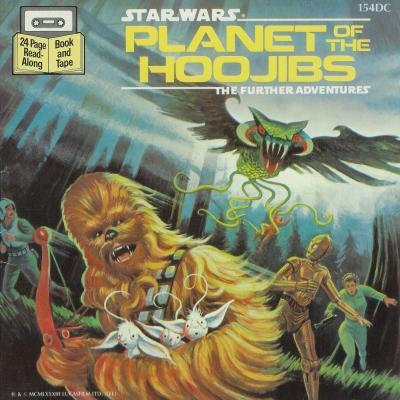 Archivo:Planet of the Hoojibs 400.jpg