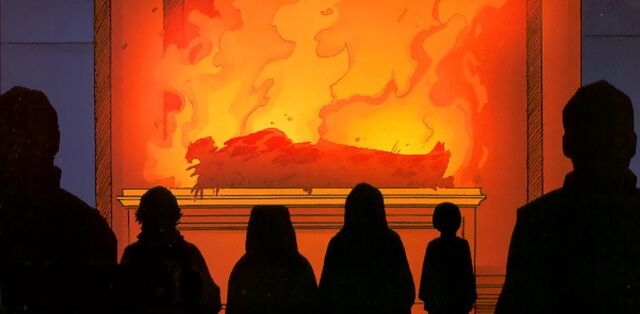Archivo:Qui-Gon ardiendo.JPG