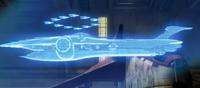 Kaliida Nebula battle plan.png
