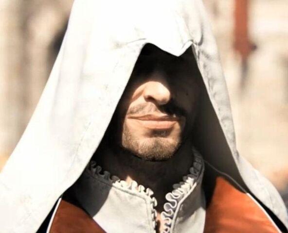 Archivo:EzioAu.jpg