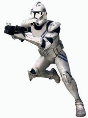 CloneTrooper swmi.jpg