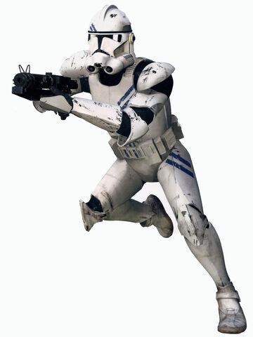 Archivo:CloneTrooper swmi.jpg