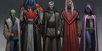 Pacto Jedi