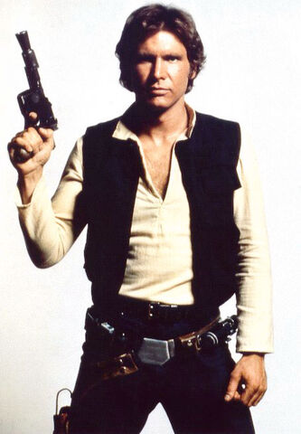 Archivo:Han-Solo.jpg