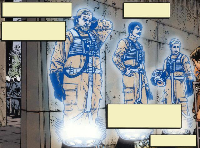 Archivo:Rebel pilot memorial.jpg