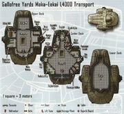 Maka-Eekay L4000 layout.jpg