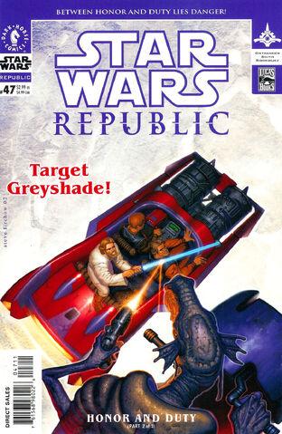 Archivo:Republic47.jpg