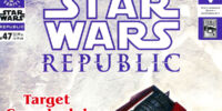 Star Wars: Republic 47: Honor and Duty, Part 2