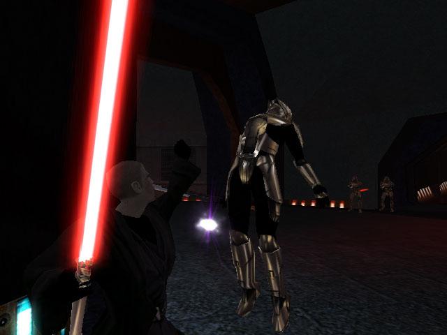 Archivo:Jedi Exiliado aniquilando con la Fuerza.jpg