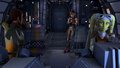 Kanan, Hera and Sabine in Out of Darkness.png
