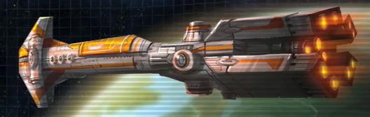 Archivo:Thranta-class warship GGW.jpg