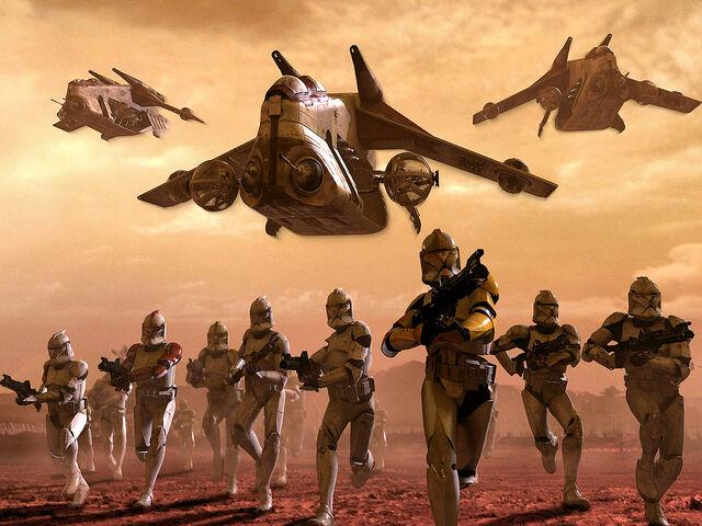 Archivo:Troopers2-6.jpg