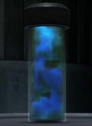 Archivo:Blue shadow virus vial.png