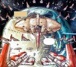 Serroco battle group.jpg