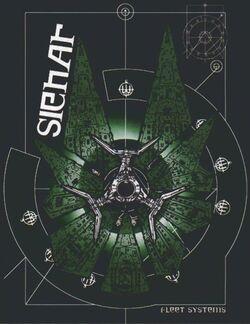 SienarFleetSystems.jpg